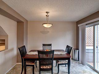 Photo 4: 15047 134 Street in Edmonton: Zone 27 House for sale : MLS®# E4175723