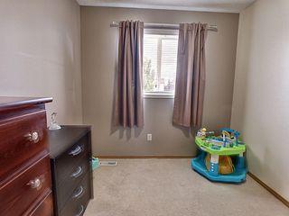 Photo 11: 15047 134 Street in Edmonton: Zone 27 House for sale : MLS®# E4175723