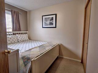 Photo 13: 15047 134 Street in Edmonton: Zone 27 House for sale : MLS®# E4175723