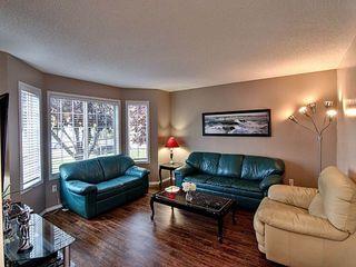 Photo 6: 15047 134 Street in Edmonton: Zone 27 House for sale : MLS®# E4175723