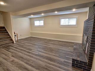 Photo 9: 4616 37B Avenue in Edmonton: Zone 29 House for sale : MLS®# E4175983