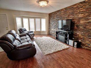 Photo 2: 4616 37B Avenue in Edmonton: Zone 29 House for sale : MLS®# E4175983