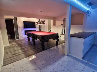 Photo 14: 4616 37B Avenue in Edmonton: Zone 29 House for sale : MLS®# E4175983