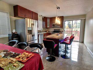 Photo 3: 4616 37B Avenue in Edmonton: Zone 29 House for sale : MLS®# E4175983