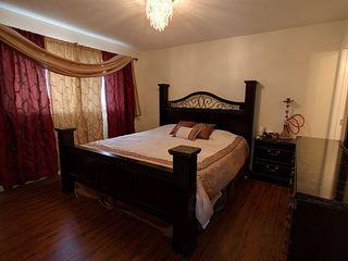 Photo 5: 4616 37B Avenue in Edmonton: Zone 29 House for sale : MLS®# E4175983