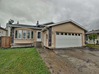 Photo 16: 4616 37B Avenue in Edmonton: Zone 29 House for sale : MLS®# E4175983