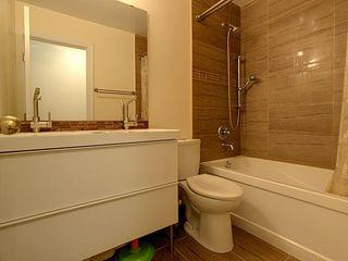 Photo 7: 4616 37B Avenue in Edmonton: Zone 29 House for sale : MLS®# E4175983