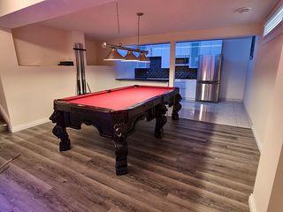 Photo 12: 4616 37B Avenue in Edmonton: Zone 29 House for sale : MLS®# E4175983