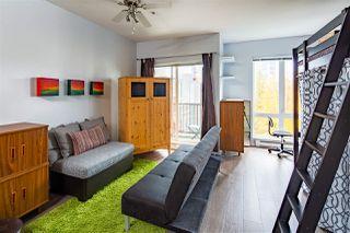 """Photo 4: 421 13321 102A Avenue in Surrey: Whalley Condo for sale in """"Agenda"""" (North Surrey)  : MLS®# R2414700"""