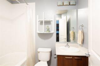 """Photo 5: 421 13321 102A Avenue in Surrey: Whalley Condo for sale in """"Agenda"""" (North Surrey)  : MLS®# R2414700"""