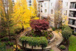 """Photo 6: 421 13321 102A Avenue in Surrey: Whalley Condo for sale in """"Agenda"""" (North Surrey)  : MLS®# R2414700"""