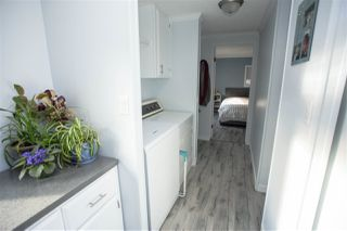 "Photo 12: 98 1000 INVERNESS Road in Prince George: Aberdeen PG Manufactured Home for sale in ""Inverness"" (PG City North (Zone 73))  : MLS®# R2416006"