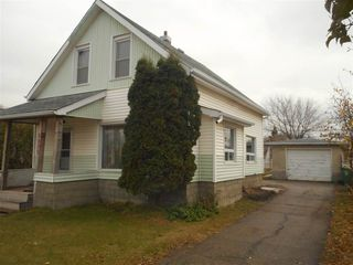Photo 39: : Westlock House for sale : MLS®# E4178307