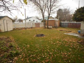 Photo 9: : Westlock House for sale : MLS®# E4178307
