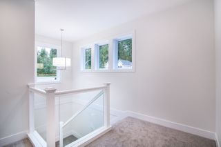 "Photo 12: 9726 182 Street in Surrey: Fraser Heights House for sale in ""THE PLATEAU @ ABBEY RIDGE"" (North Surrey)  : MLS®# R2423301"