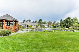 """Photo 16: 6042 HUNTER CREEK Crescent in Sardis: Sardis East Vedder Rd House for sale in """"Stoney Creek Ranch"""" : MLS®# R2428162"""
