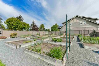 """Photo 17: 6042 HUNTER CREEK Crescent in Sardis: Sardis East Vedder Rd House for sale in """"Stoney Creek Ranch"""" : MLS®# R2428162"""