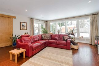 Photo 12: 15318 21 Avenue in Surrey: King George Corridor House for sale (South Surrey White Rock)  : MLS®# R2428864