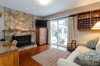 Photo 13: 15318 21 Avenue in Surrey: King George Corridor House for sale (South Surrey White Rock)  : MLS®# R2428864