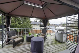 Photo 10: 27017 26A Avenue in Langley: Aldergrove Langley House for sale : MLS®# R2430545