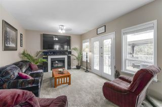 Photo 9: 27017 26A Avenue in Langley: Aldergrove Langley House for sale : MLS®# R2430545