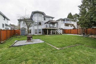Photo 19: 27017 26A Avenue in Langley: Aldergrove Langley House for sale : MLS®# R2430545