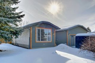 Main Photo: 10915 34A Avenue in Edmonton: Zone 16 House for sale : MLS®# E4187208