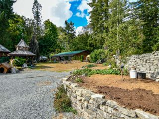 Photo 20: 9408 Bracken Rd in BLACK CREEK: CV Merville Black Creek House for sale (Comox Valley)  : MLS®# 836723