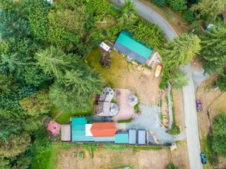 Photo 58: 9408 Bracken Rd in BLACK CREEK: CV Merville Black Creek House for sale (Comox Valley)  : MLS®# 836723