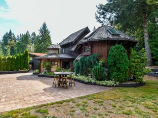 Photo 14: 9408 Bracken Rd in BLACK CREEK: CV Merville Black Creek House for sale (Comox Valley)  : MLS®# 836723