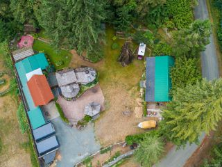 Photo 57: 9408 Bracken Rd in BLACK CREEK: CV Merville Black Creek House for sale (Comox Valley)  : MLS®# 836723