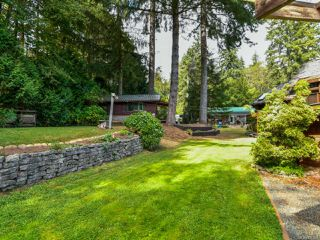 Photo 12: 9408 Bracken Rd in BLACK CREEK: CV Merville Black Creek House for sale (Comox Valley)  : MLS®# 836723