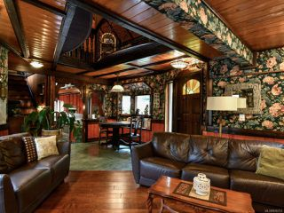 Photo 30: 9408 Bracken Rd in BLACK CREEK: CV Merville Black Creek House for sale (Comox Valley)  : MLS®# 836723