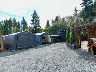 Photo 55: 9408 Bracken Rd in BLACK CREEK: CV Merville Black Creek House for sale (Comox Valley)  : MLS®# 836723