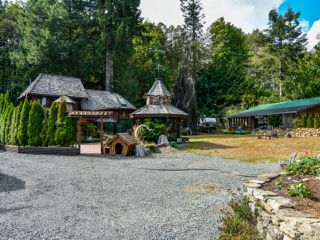 Photo 5: 9408 Bracken Rd in BLACK CREEK: CV Merville Black Creek House for sale (Comox Valley)  : MLS®# 836723