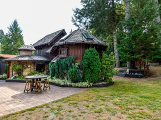 Photo 15: 9408 Bracken Rd in BLACK CREEK: CV Merville Black Creek House for sale (Comox Valley)  : MLS®# 836723