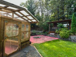 Photo 9: 9408 Bracken Rd in BLACK CREEK: CV Merville Black Creek House for sale (Comox Valley)  : MLS®# 836723