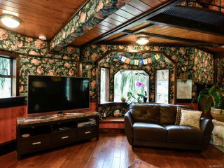 Photo 29: 9408 Bracken Rd in BLACK CREEK: CV Merville Black Creek House for sale (Comox Valley)  : MLS®# 836723