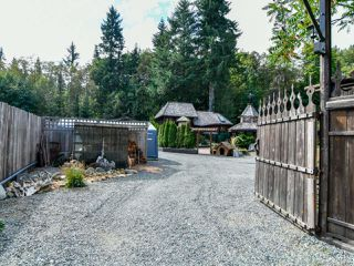 Photo 4: 9408 Bracken Rd in BLACK CREEK: CV Merville Black Creek House for sale (Comox Valley)  : MLS®# 836723