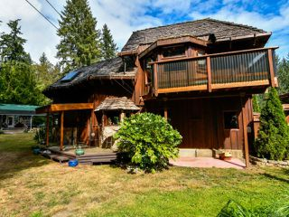 Photo 13: 9408 Bracken Rd in BLACK CREEK: CV Merville Black Creek House for sale (Comox Valley)  : MLS®# 836723