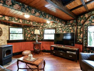 Photo 27: 9408 Bracken Rd in BLACK CREEK: CV Merville Black Creek House for sale (Comox Valley)  : MLS®# 836723