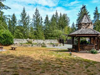 Photo 18: 9408 Bracken Rd in BLACK CREEK: CV Merville Black Creek House for sale (Comox Valley)  : MLS®# 836723