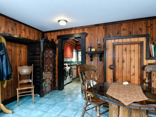 Photo 38: 9408 Bracken Rd in BLACK CREEK: CV Merville Black Creek House for sale (Comox Valley)  : MLS®# 836723