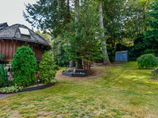 Photo 17: 9408 Bracken Rd in BLACK CREEK: CV Merville Black Creek House for sale (Comox Valley)  : MLS®# 836723