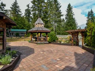 Photo 7: 9408 Bracken Rd in BLACK CREEK: CV Merville Black Creek House for sale (Comox Valley)  : MLS®# 836723
