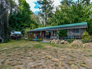 Photo 40: 9408 Bracken Rd in BLACK CREEK: CV Merville Black Creek House for sale (Comox Valley)  : MLS®# 836723