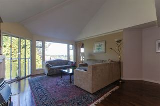 "Photo 3: 231 MORNINGSIDE Drive in Delta: Pebble Hill House for sale in ""ROSEHILL WYND"" (Tsawwassen)  : MLS®# R2449242"