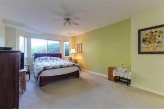 "Photo 12: 231 MORNINGSIDE Drive in Delta: Pebble Hill House for sale in ""ROSEHILL WYND"" (Tsawwassen)  : MLS®# R2449242"