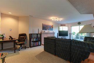 "Photo 6: 231 MORNINGSIDE Drive in Delta: Pebble Hill House for sale in ""ROSEHILL WYND"" (Tsawwassen)  : MLS®# R2449242"