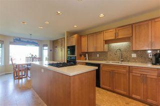 "Photo 8: 231 MORNINGSIDE Drive in Delta: Pebble Hill House for sale in ""ROSEHILL WYND"" (Tsawwassen)  : MLS®# R2449242"